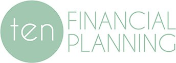The value of financial advice - Ten Financial Planning