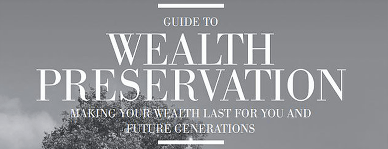 guide-to-wealth-preservation