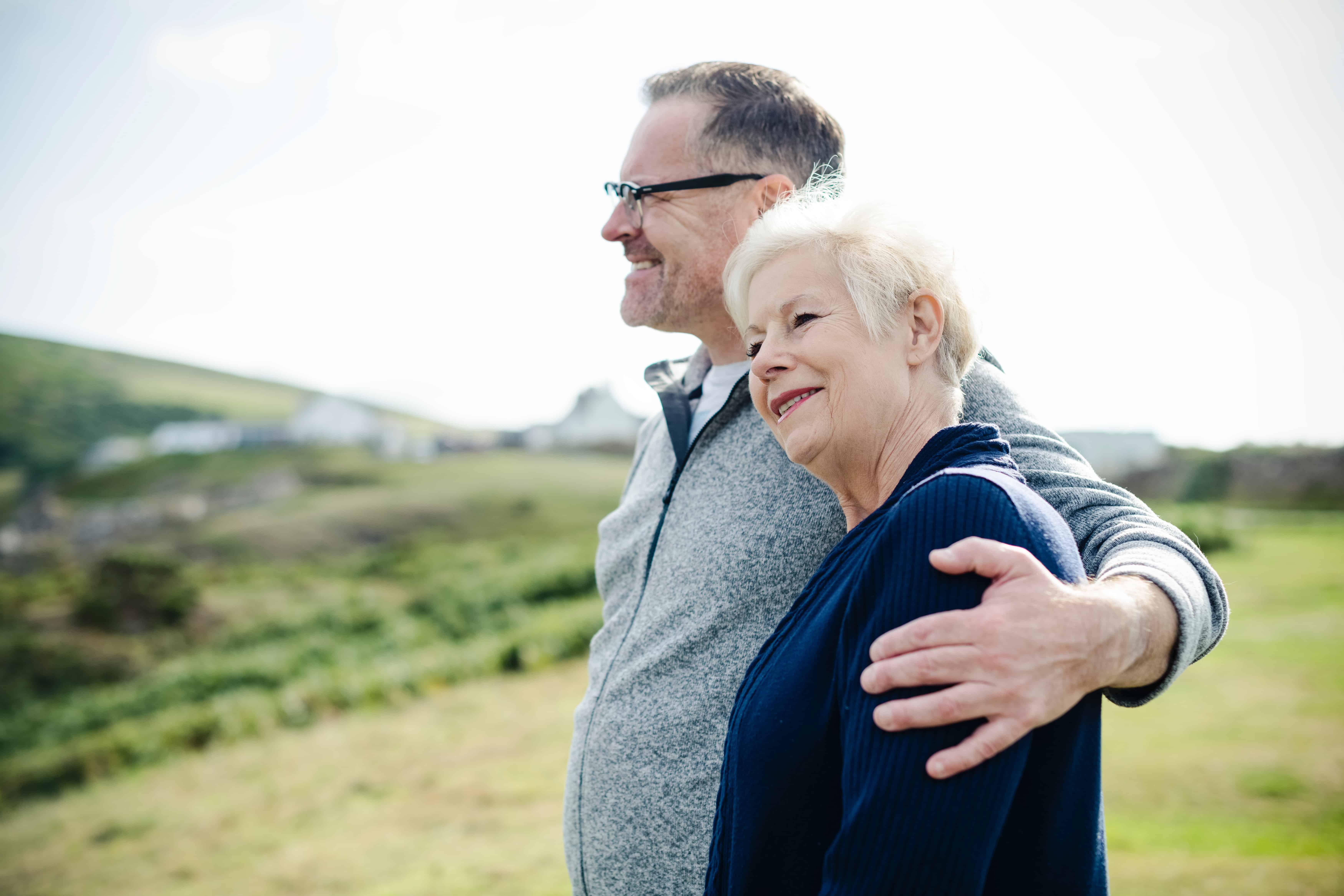 retirement planning, longevity
